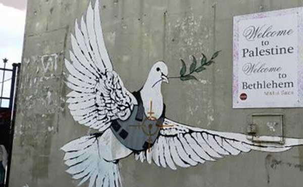 Israël-Palestine : de la nécessité de lutter pour une véritable justice face à la politique répressive de Netanyahou