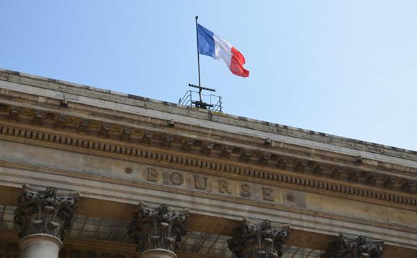 En période de crise, un indice islamique pour la Bourse de Paris renforcerait son attractivité face à Londres