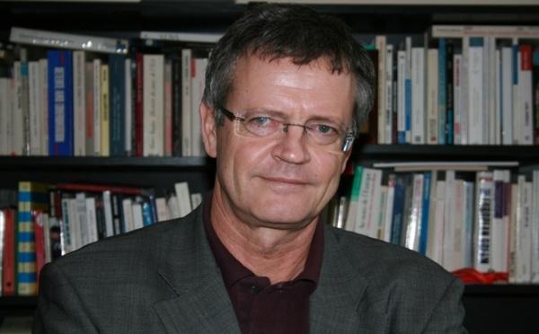 Pascal Boniface : l'intégrité intellectuelle, une nécessaire promotion