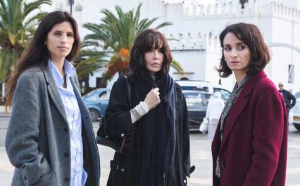 Sœurs : l'Algérie au cœur d'un drame familial et féministe