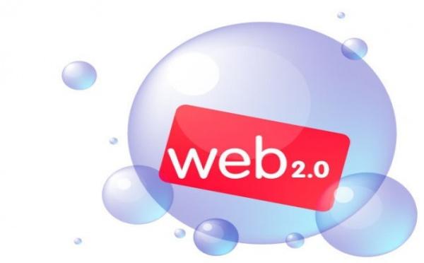 Le Web 2.0 sous influence du Ramadan
