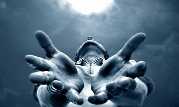 Rien ne te gouverne autant que l'illusion ! Une sagesse de notre temps