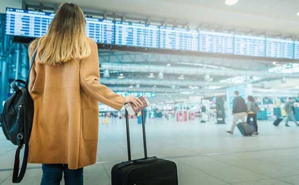 Covid-19 : quelle situation pour quelles règles de voyage l'été au Maroc, en Algérie et en Tunisie ?
