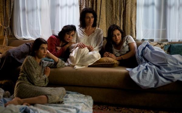 Rock the Casbah : femmes et fantômes dans une cocotte-minute