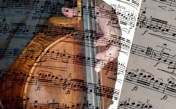 Quand la musique classique devient une alliée de la spiritualité