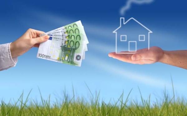Financer son achat immobilier : classique ou éthique ?