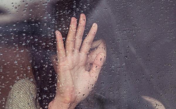 Myriam : « Mon mari ne me touche plus. Je ne veux plus me sentir boniche »