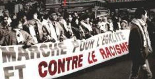 1983-2013 : La longue marche pour l'égalité