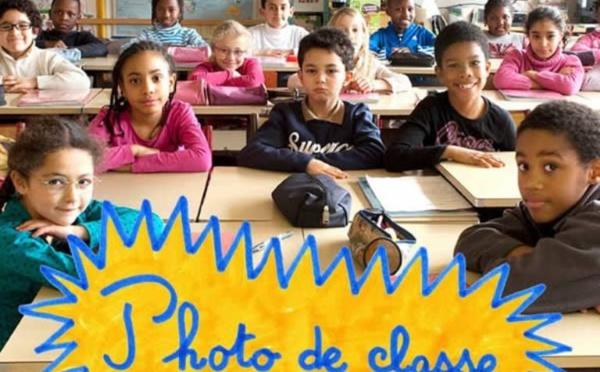 Photo de classe : un documentaire ode à la diversité à l'école