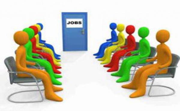 350 entreprises sont mobilisées pour les jeunes de quartiers des Hauts-de-Seine