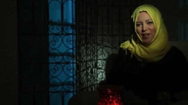 À la découverte des cinémas des pays du Golfe