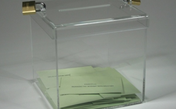 Municipales : les listes citoyennes à l'épreuve de l'abstention