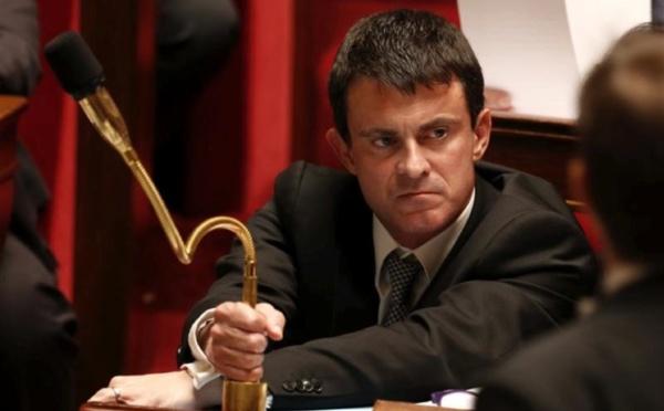 La laïcité selon Valls : cinq positions qui traduisent son obsession du voile