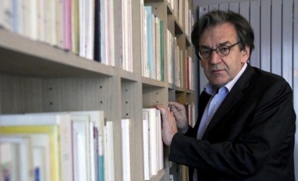 Alain Finkielkraut, le bad buzz pour une Académie française divisée