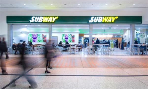 Grande-Bretagne : Subway opte pour le tout halal, fini le porc