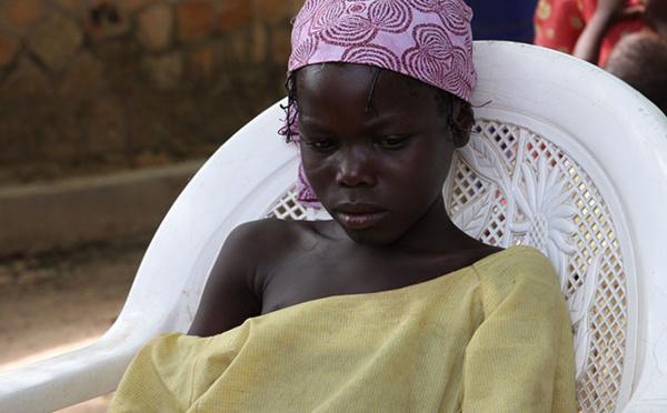 Boko Haram n'a rien de halal... et d'islamiste !
