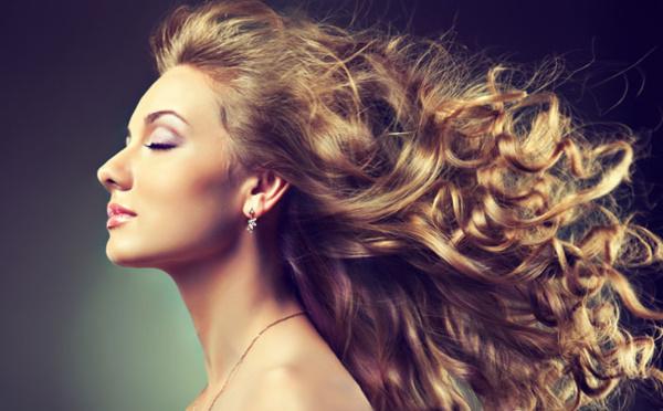 5 gestes pour des cheveux au top