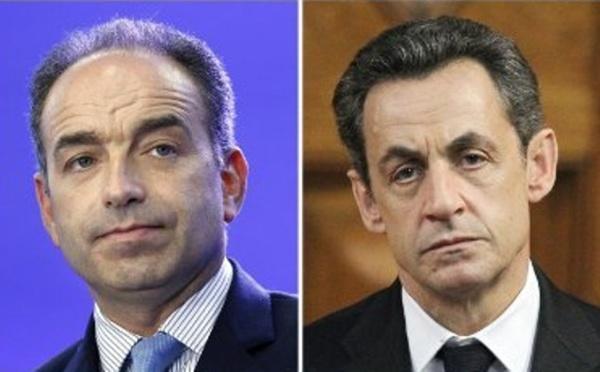 Bygmalion a eu la peau de Jean-François Copé, à quand celle de Sarkozy ?