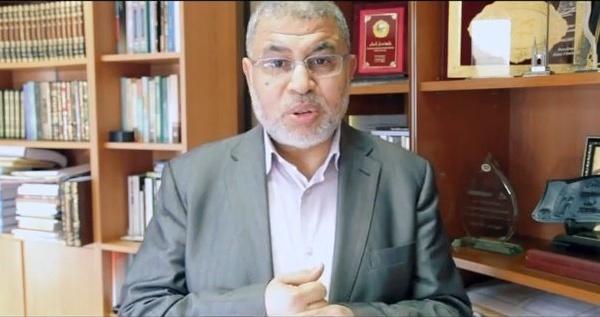 Ramadan : « en finir avec les divergences » pour Ahmed Jaballah (vidéo)