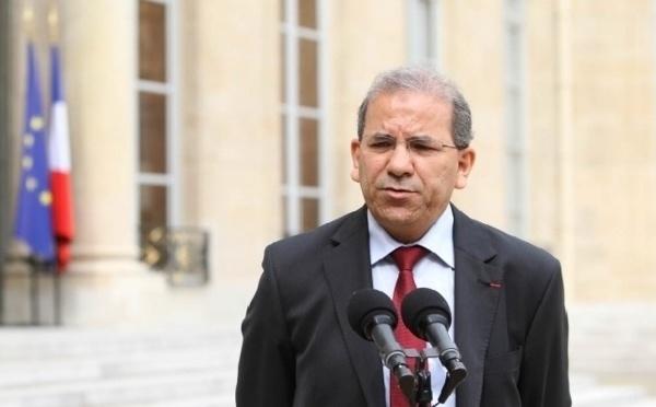 Ramadan : « Il faudra respecter la décision du CFCM »