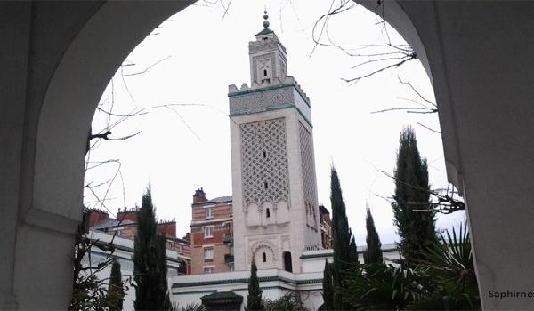 Début du Ramadan 2014 : que vont faire les mosquées de France ?