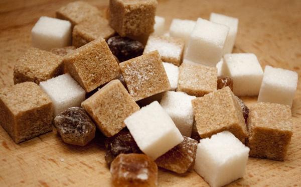 Le sucre, ce cristal qui peut faire mal…