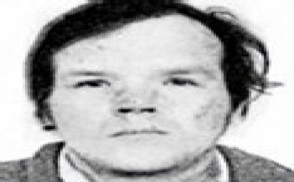 Francis Evrard affirme avoir 'connu' une quarantaine d'enfants