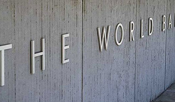 Banque mondiale : finance islamique pour un programme de vaccination