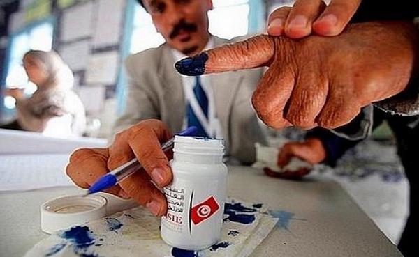 Elections Tunisie : « L'exclusion par les urnes est un défi pour les forces pro-révolution »