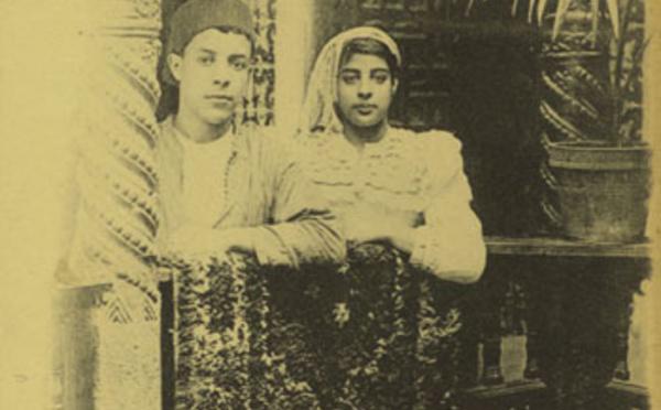 Hommes-femmes en islam : une question d'équilibre
