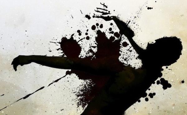 Le respect de la liberté religieuse, un combat permanent face aux persécutions