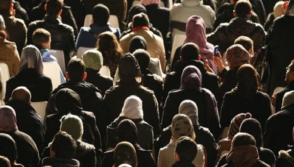 Qualifiée de « terroriste » par les Emirats, l'UOIF en colère