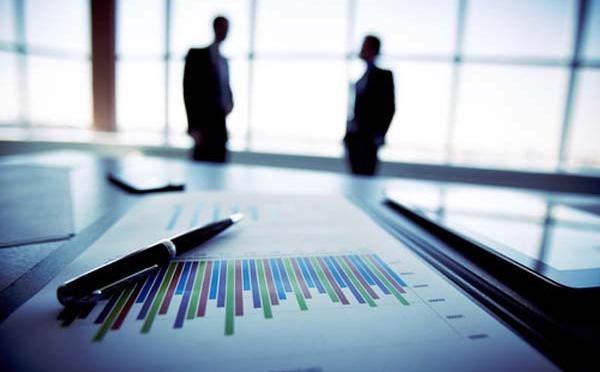 Umer Chapra : « L'économie et la finance islamiques sont encore loin de l'objectif escompté »