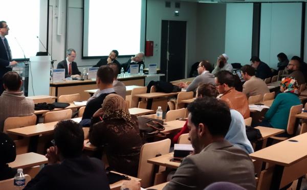 Finance, quelles solutions innovantes au service de l'économie réelle ?