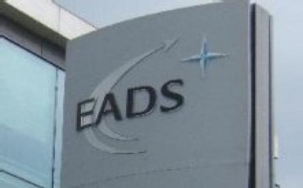 Délit d'initiés chez EADS, selon l'AMF