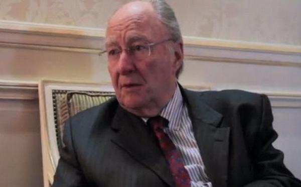 Le CFCM boycotte le dîner du CRIF, une décision « irréversible » après les propos de Cukierman
