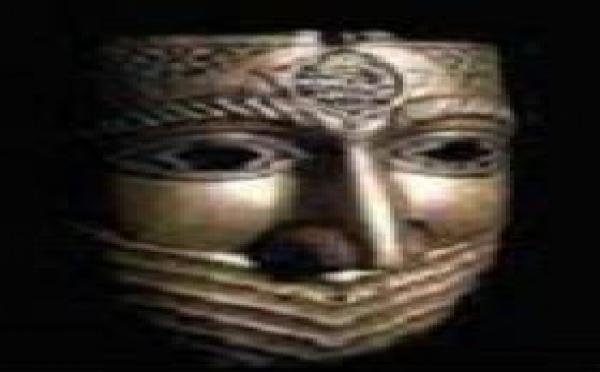 La furûsiyya, l'art du chevalier musulman