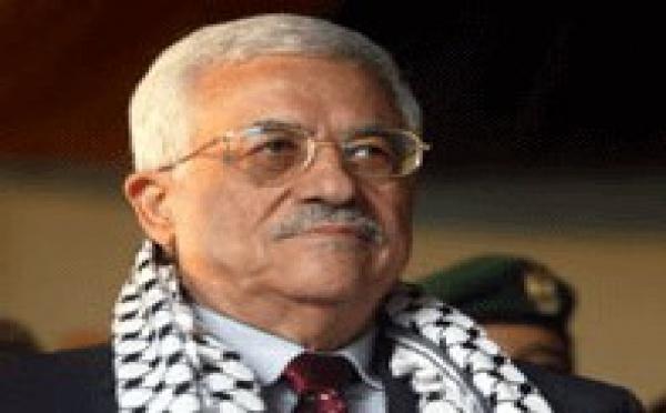 France: une conférence des donateurs pour les Palestiniens