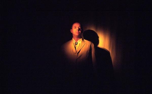 Mohamed Rouabhi : « Les textes de Darwich ont une portée universelle »