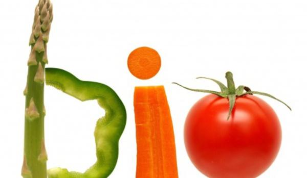 Faut-il manger bio pour être en bonne santé ?