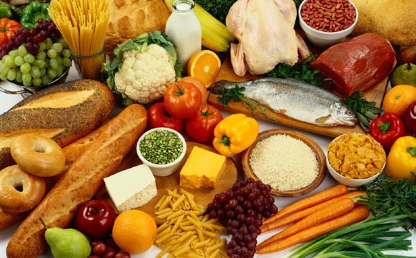 Manger sainement à moindre coût
