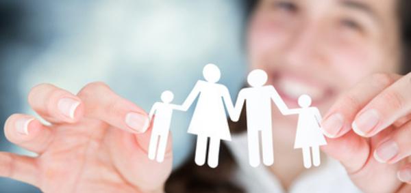 Samia : « Remariée, puis-je venir en aide aux enfants de mon ex-mari ? »