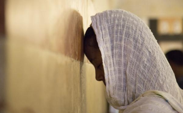 « Lieux saints partagés », entre dévotions communes et divisions