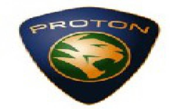 La 'voiture islamique' devrait être frappée du logo Proton