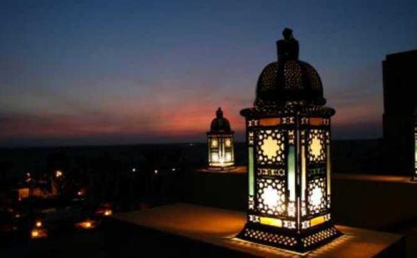 Ramadan 2015 : les dates connues, le calme avant la tempête ?