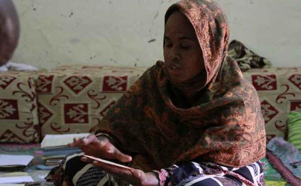 A Tombouctou, un savoir vivre l'islam qui se transmet par les bibliothèques
