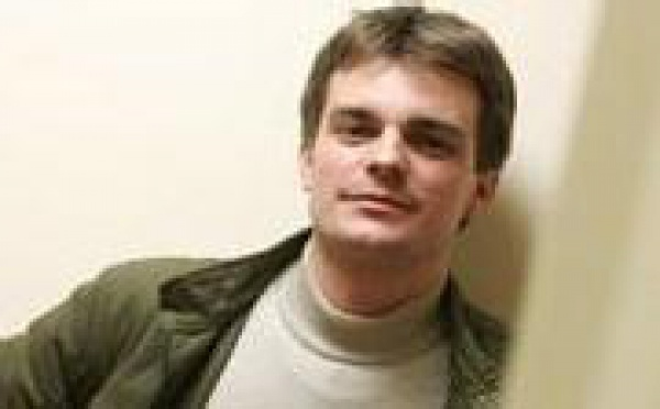Bruno Julliard quittera la tête de l'UNEF