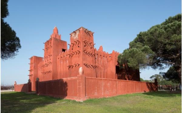 A Reims, le Palais de Tau expose le patrimoine sacré contemporain