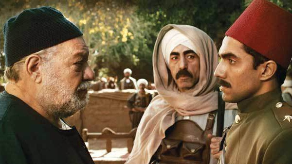 Ramadan et TV : à chacun son programme