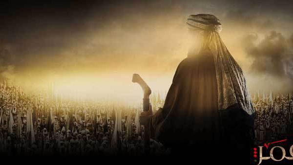 Ramadan : « Le feuilleton religieux rassemble les générations »